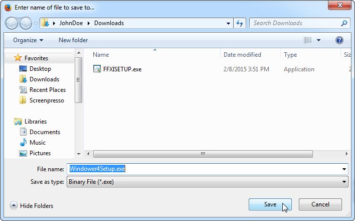 Ffxi Windower Config